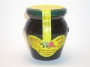 Conf. Extra di More Lamponi e Ribes
