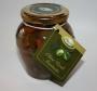 Olive Verdi Marinate