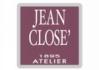 jean_close.jpg